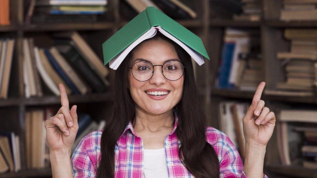 cursos de lectura rápida